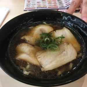 5月29日(金)はま寿司