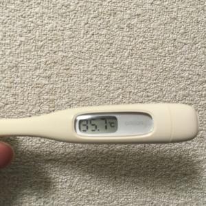 9月2日(木)ワクチン2日目