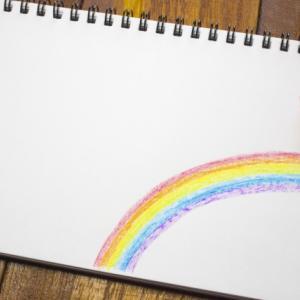 虹色生活のススメ♬
