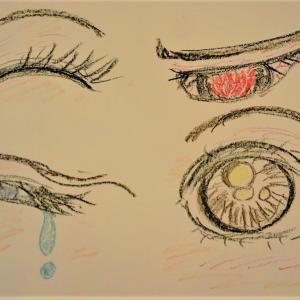 アートセラピーで知る感情パターン