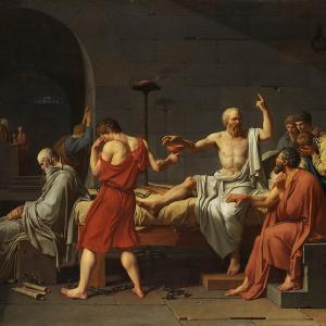 哲学の日☆美の本質について考える
