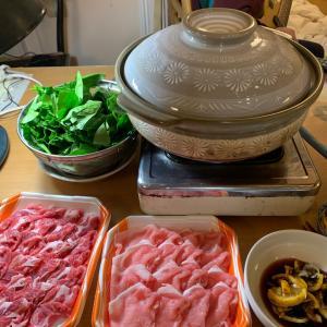 おすすめの鍋レシピはコレ!