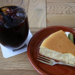 2y11m/7m 「EX GARDEN CAFE」で痛感した子連れお出かけの大変さと最近の悩み