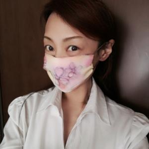 わたしのマスク