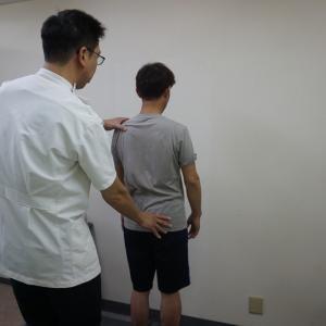 2.5 腰痛の患者さん