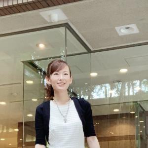 日本ハーブ学会に名称変更となりました。