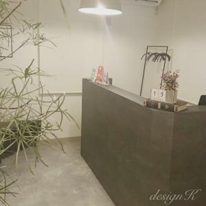 【多賀城店】デザインK 多賀城店がついにopenしました♪