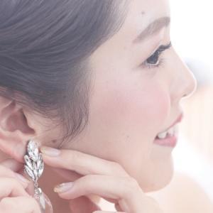 【本店】~bridal~最高に輝く一日の為に…☆