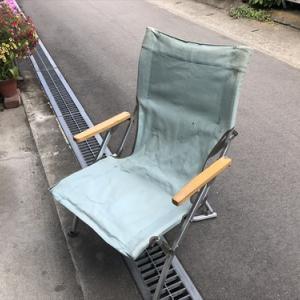 My Best Chair を探して 2019再び