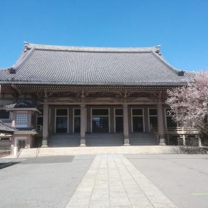 浅草 東本願寺に行ってきました😄
