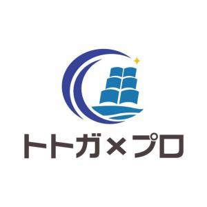 Vol.85【動画で英才教育!?】