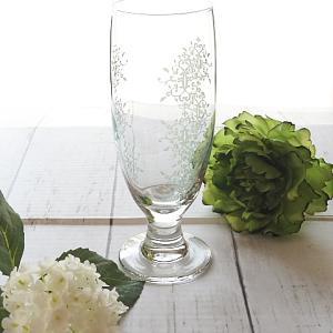 【ポーセラーツ】夏に大活躍!ガラスの食器をポーセラーツで作りませんか?