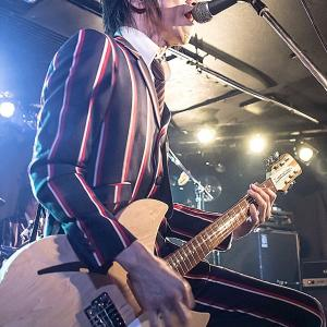 【リッケンバッカー12弦ギター】