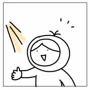 ◆二十四節気作品、完成!喜びとカレンダーのお知らせ【後編】