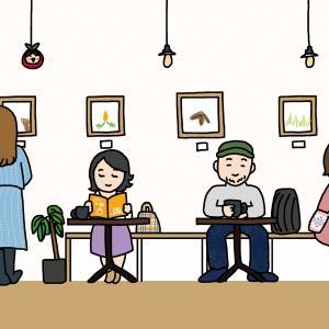 ◆べじこフェア2020 in the cafe 開催!(10月名古屋・11月神戸)