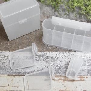 冷蔵庫をスッキリ収納♪セリアのマヨケチャホルダー