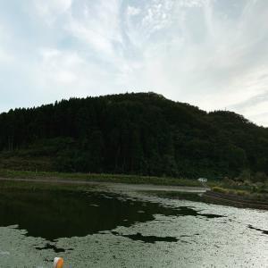 富山県氷見市