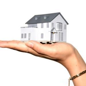 都内で家を購入することになりました① 購入までのエピソード