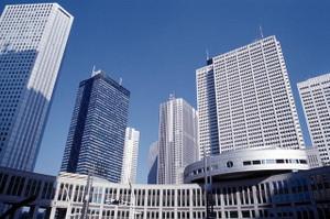 平成28年度地価公示発表