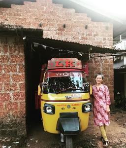 インド直送アーユルヴェーダ販売と コロナウィルス対策のお知らせ