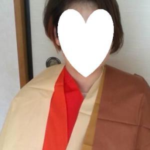 パーソナルカラー診断&TCカラーセラピーで自分を見つめ直す(2)@横須賀市内