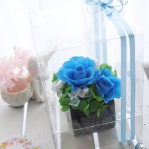 言葉から選ぶ?!プレゼントに喜ばれる素敵なお花の贈り物