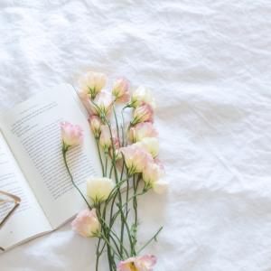 【ブログ企画】ブログは生徒さんや未来の生徒さんと 繋がれる大切な場所。