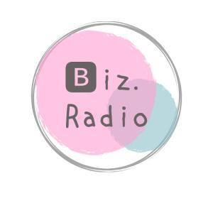 YOUTUBEでビジネスラジオを始めました♡