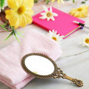 ブログは日記じゃなくて、自分の心と向き合う場所