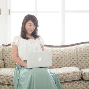 ブログ企画5期生さんとのZOOM相談会♡