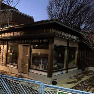 「由縁別邸 代田」近くにできた鶏料理の専門店「合心酉庵(がっしんゆあん)」の詳細が明らかに