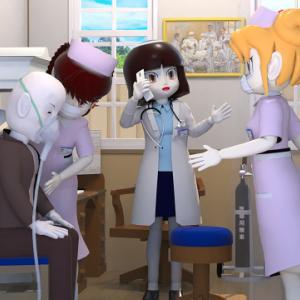 ワクチン導入に遅れを取った日本