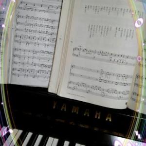 音楽コンクール