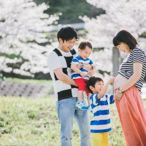 (3月30日)佐賀県・嬉野・桜撮影会 in haruhi