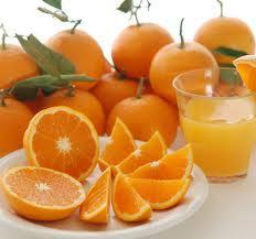 オレンジ ~自分を楽しんでいますか~