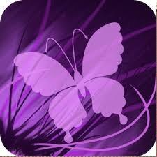 ゆらぎ期と紫