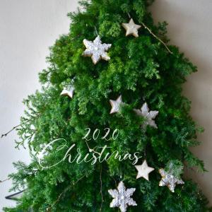 ノーガホテル上野クリスマスレッスンのご案内