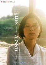 タイで、昨日公開の「ナコーン・サワン」