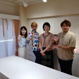テレビ放送 体験レッスンキャンペーン