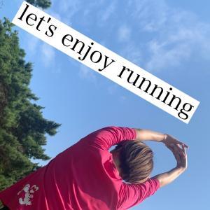 """""""【元体育大嫌い】運動音痴の整体トレーニング指導者が走り始めて思ったこと。"""""""