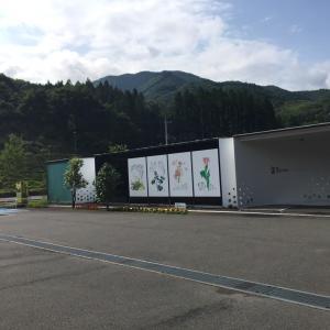 メンバーさん近況報告90(富弘美術館)