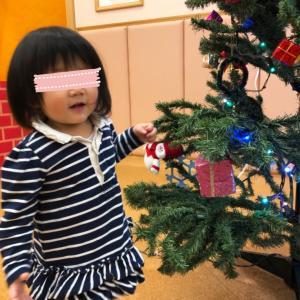 我が家の冬至&クリスマスイブ2018