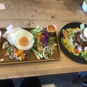 Cafe LEON