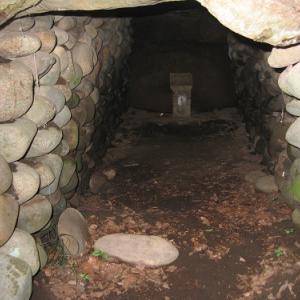 古代:埴輪ななめ読み・「古代人の埴輪作りの心境は」