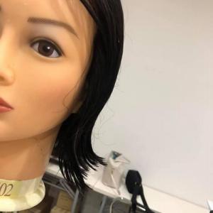 森高千里さん 滝沢カレンさん  龍ヶ崎市のヘアーサロンバーバーヤマナ 美容室 理容室