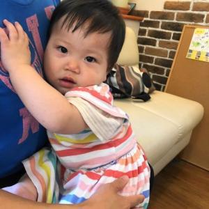 赤ちゃんの筆 龍ヶ崎市のヘアーサロンバーバーヤマナ 美容室 理容室
