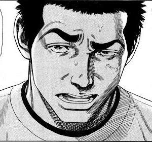 【10/21】加速する不信感【ヤクルト戦】
