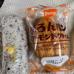 味噌汁がクレージー(・∀・)