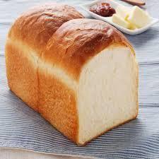 パンの趣味が全然合わない!!