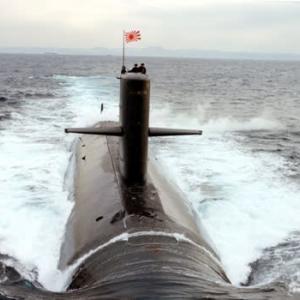 日豪の潜水艦共同開発、米国の参加検討…韓国人「韓国も参加すべき」「日本を追い出して韓国が入ろう!」